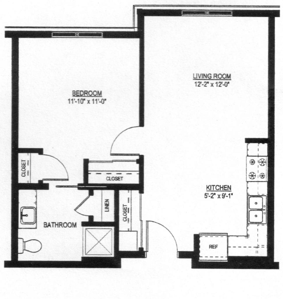 Floor plans wlcfs christian family solutions for Square footage of a room for flooring