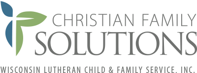 WLCFS - Christian Family Solutions