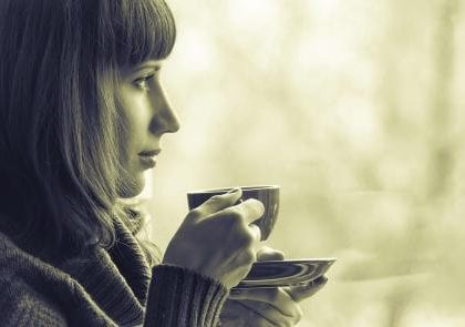 Getting Through the Winter: Seasonal Affective Disorder--Part 2