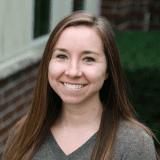 Melissa Rosenbaum, provider for Christian Family Solutions