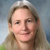 Denise Crosson, Psychiatric Mental Health Nurse Prescriber in Mankato and Lakeville, MN
