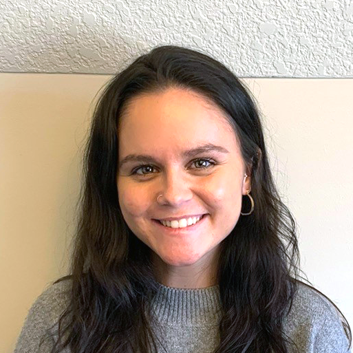 Gabby Skibbe, provider at Christian Family Solutions