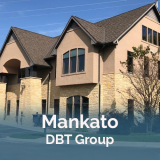 Picture of Mankato office for DBT group
