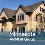 Minnesota ARMOR picture of office
