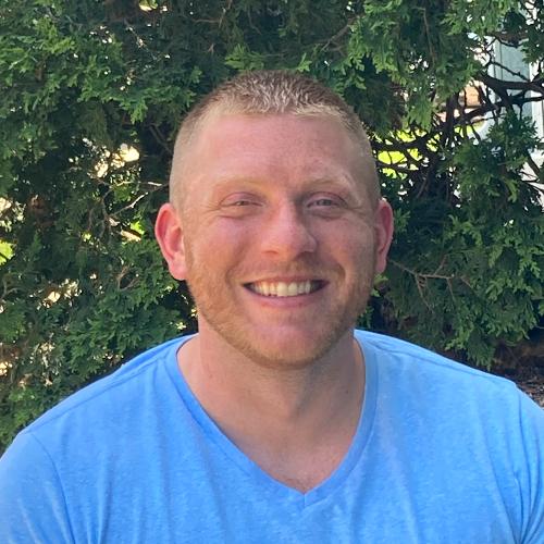 Jacob Leibl, provider at CFS