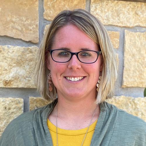 Renae Danberry, provider in MN