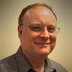 Dr. Robert D. Turney; Board Member, serves on the Christian Family Counseling Committee