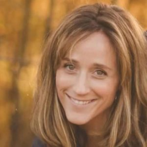 Ms. Jodi Burow; Board Member